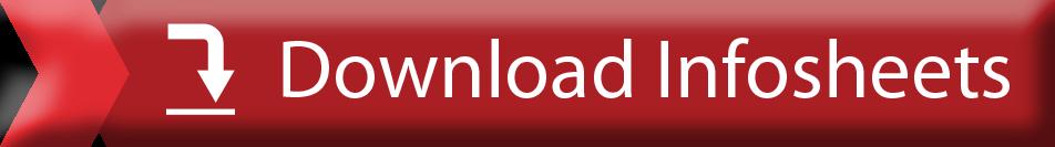 Download Infosheet