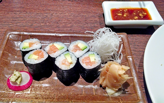 Sushi_res